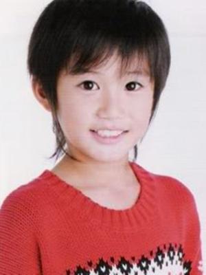 Hashimoto Ryo (2009)