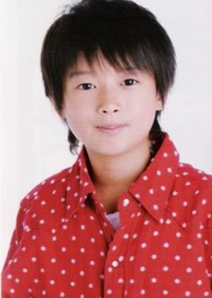 Inoue Mizuki (2009)