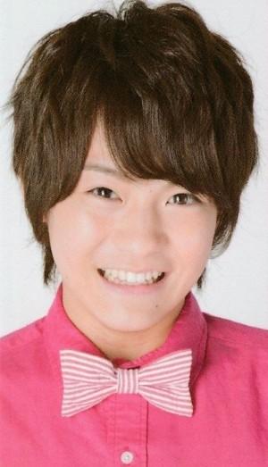 Matsukura Kaito (Middle 2014)
