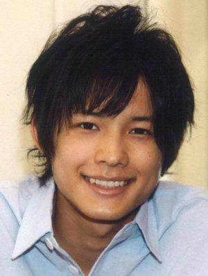 Matsumura Hokuto (2011)
