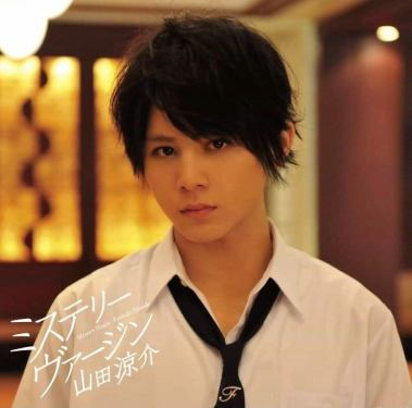 NTV Limited Drama Edition