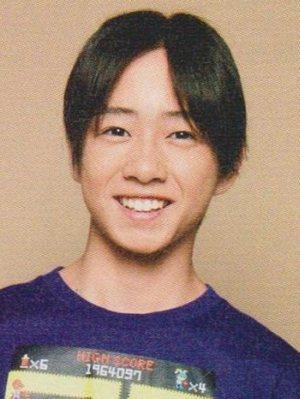 Nakamura Kaito (2010)