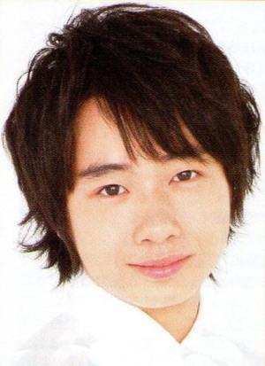 Nakamura Kaito (2012)