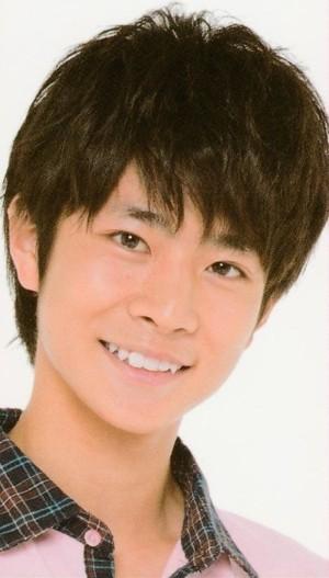 Negishi Aomi (2014)