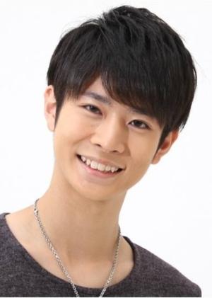 Negishi Aomi (2015)