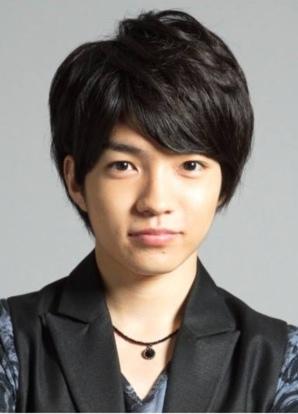 Nishihata Daigo (2015)