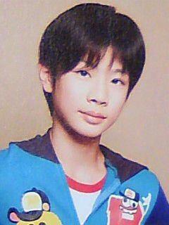 Negishi Aomi (2010)