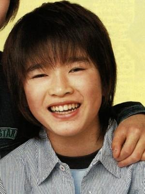 Fukazawa Tatsuya (2005)