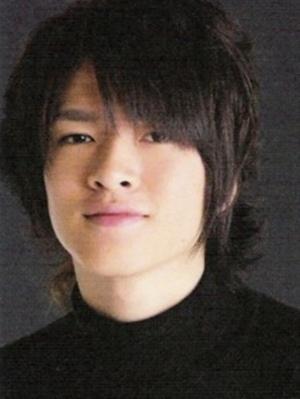 Fukazawa Tatsuya (2010)