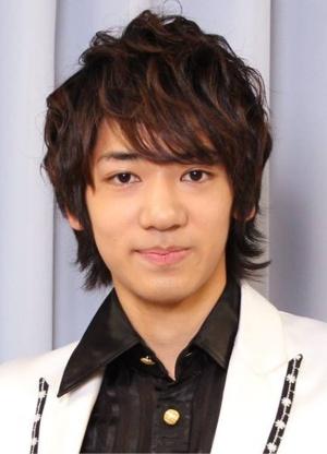 Hanzawa Akatsuki (2015)