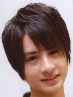 Kaneuchi Toma (2011)