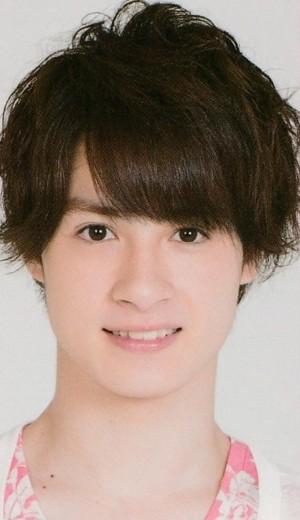 Kaneuchi Toma (Middle 2014)