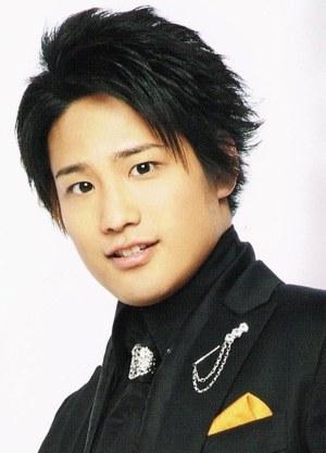 Kiriyama Akito (2014-Debut)