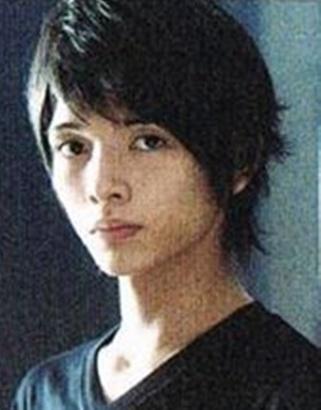 Kobayashi Mizuki (2013)