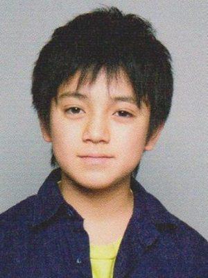 Miyachika Kaito (2010)