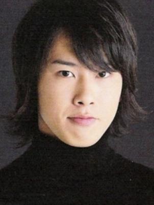 Miyadate Ryota (2010)