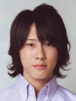 Miyadate Ryota (2011)