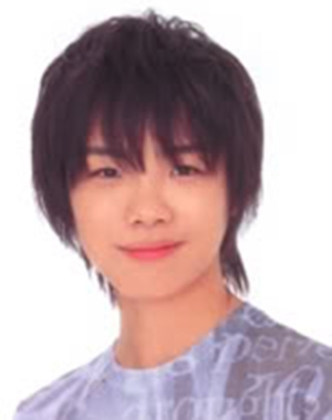 Nozawa Yuki (2008)