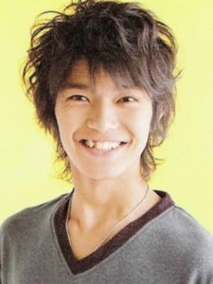 Takada Sho (2010)