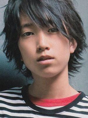 Tanaka Juri (2009)