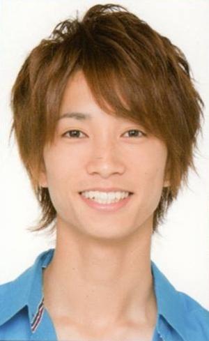 Tanaka Juri (2013)