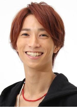 Tanaka Juri (2015)