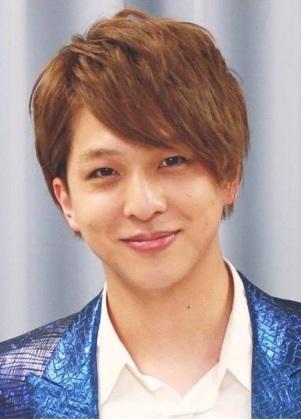 Teranishi Takuto (2015)