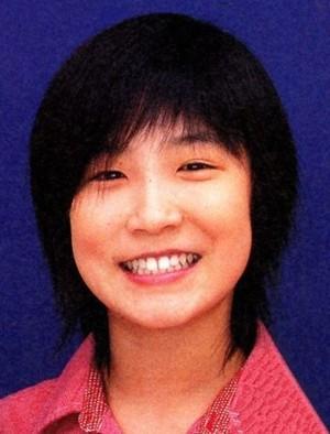 Watanabe Shota (2005)
