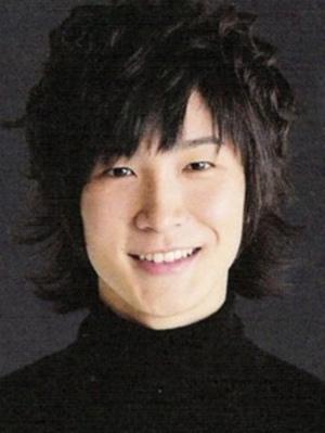 Watanabe Shota (2010)