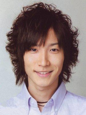 Watanabe Shota (2011)