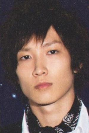 Watanabe Shota (2012)