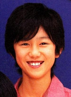 Abe Ryohei (2005)