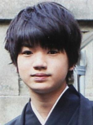 Kochi Yugo (2010)