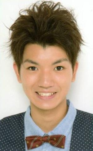 Kochi Yugo (2013)