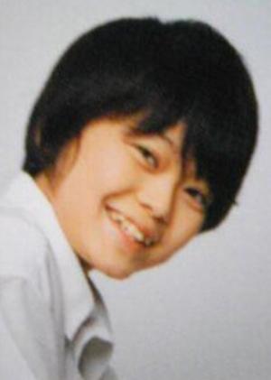 Konno Takayuki (2009)
