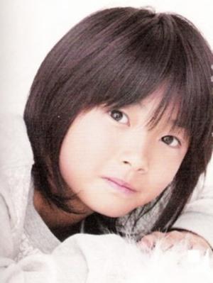 Kurita Kei (2009)