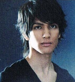 Masuda Ryo (2013)