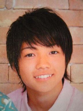 Nishihata Daigo (2011)