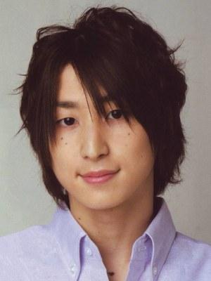 Sakuma Daisuke (2011)