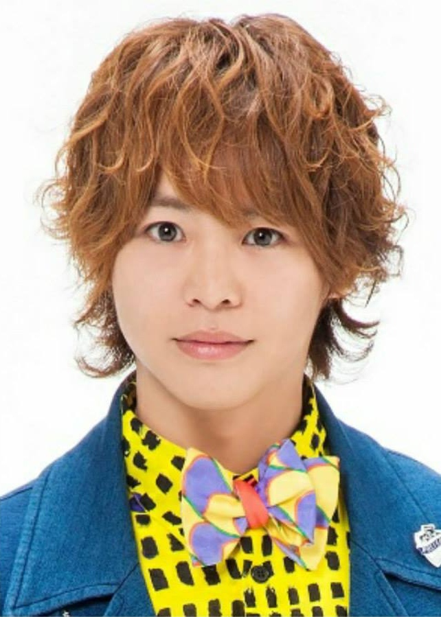 Daiki Arioka net worth salary