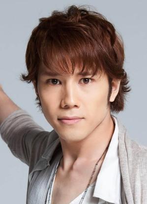Goeski Koichi - 2012