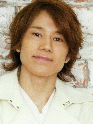 Goeski Koichi (2013)