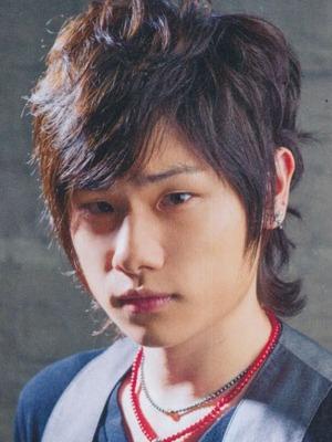 Goto Hiromi (2012)