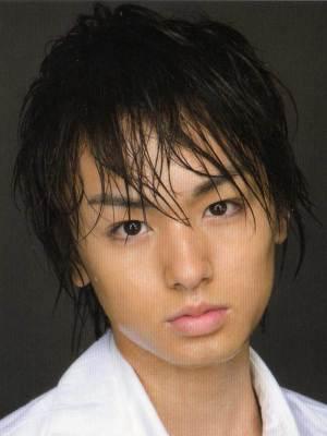 Inoo Kei (2007)