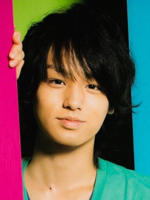 Inoo Kei (2009)