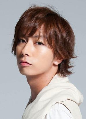 Kawai Fumito - 2012