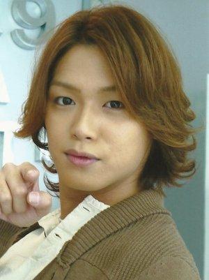 Takaki Yuya (2011)