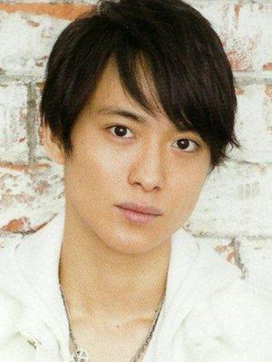 Totsuka Shota (2013)