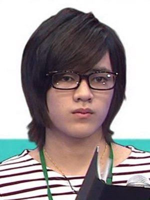 Wakiyama Rei (Johnnys' Jr Land)