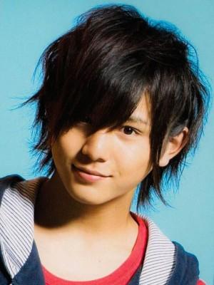 Yamada Ryosuke (2009)